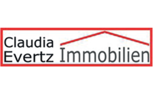 Bild zu Evertz Immobilien in Büderich Stadt Meerbusch
