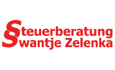 zu Stolberg, Swantje