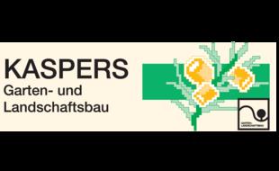 Bild zu Kaspers in Wuppertal