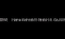 Schmidt GmbH & Co.KG