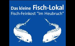 Fisch-Feinkost Im Heubruch