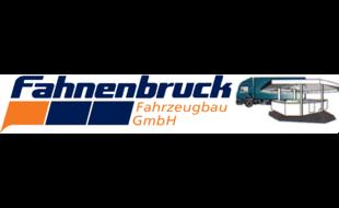 Bild zu Fahnenbruck Fahrzeugbau GmbH in Voerde