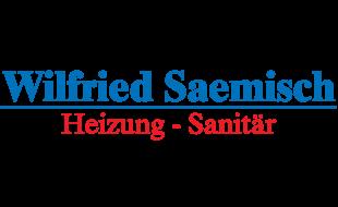 Bild zu Saemisch Heizung - Sanitär in Ratingen