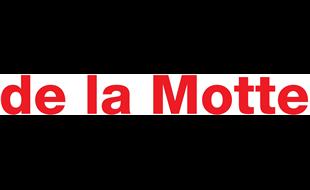 de la Motte
