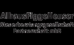 Bild zu Alhaus Figge Heuser in Wuppertal