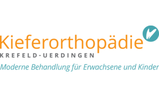 Bild zu Kieferorthopäden Kieferorthopädie Ludewig Nicole in Krefeld
