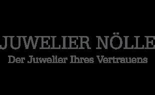 Juwelier und Uhrmachermeister Nölle