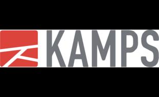 Norbert Kamps GmbH
