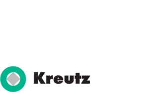 Bild zu Kreutz J. GmbH in Ennepetal