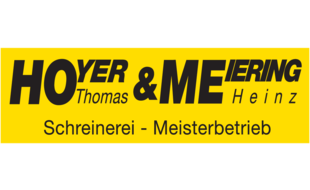 Bild zu Hoyer & Meiering in Richrath Stadt Langenfeld