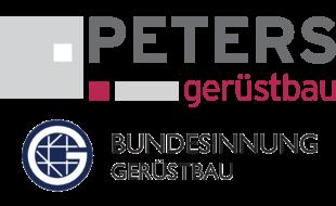 Gerüstbau Peters