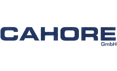 Cahore GmbH