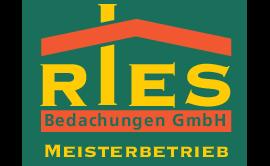 Bild zu Ries in Lintorf Stadt Ratingen