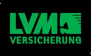 LVM Christofzik