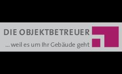 Der Objektbetreuer GmbH