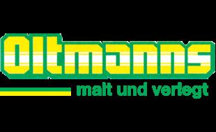 Bild zu Malermeister Oltmanns in Krefeld