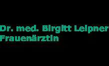 Bild zu Leipner Birgitt Dr. in Krefeld