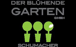 Bild zu Der blühende Garten GmbH - Schönes Hundeleben in Krefeld