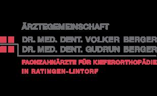 Ärztegemeinschaft Berger Volker u. Gudrun Dres.