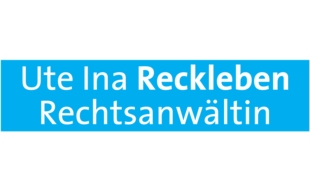 Bild zu Reckleben Ute Ina in Langenfeld im Rheinland