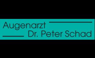 Bild zu Schad Peter Dr. med. in Velbert