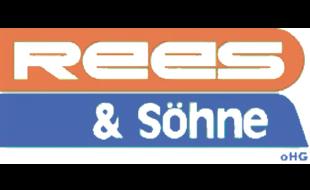 Bild zu Rees Wilhelm & Söhne oHG in Velbert