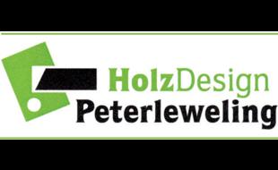Bild zu HolzDesign Peterleweling in Tüschenbroich Stadt Grevenbroich