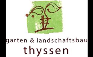 Bild zu Thyssen Dirk in Wachtendonk
