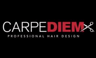 Logo von Friseursalon CARPE DIEM, Kara Gülten