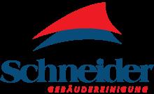 Schneider Gebäudereinigung