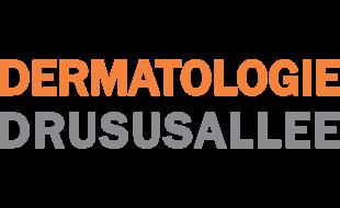 Dermatologie Drususallee Dr. med. Peter von Zons