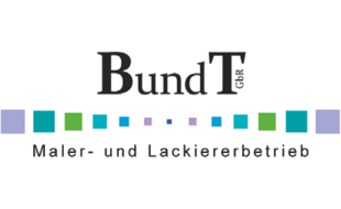 Bild zu BundT GbR Achim Beser & Ramona Thomas in Krefeld