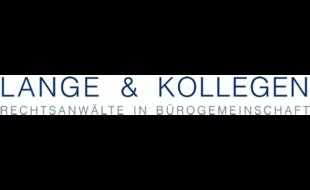 Lange & Kollegen