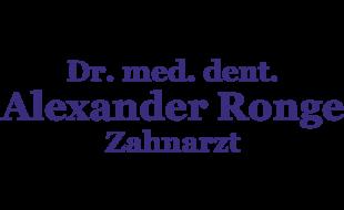 Bild zu Ronge, Alexander Dr. med. dent in Grevenbroich