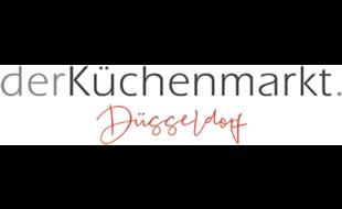 Bild zu Der Küchenmarkt Düsseldorf in Düsseldorf