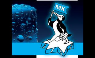 Logo von Möller Frank
