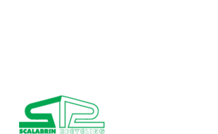 Scalabrin Recycling GmbH