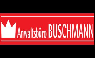 Anwaltsbüro Buschmann