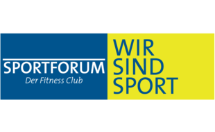 Fitness-Club Sportforum / CROSSFORUM