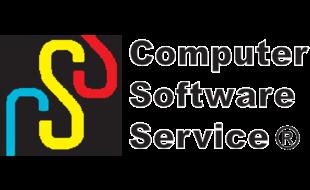 Bild zu Computer Software Service in Krefeld