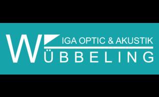 Bild zu IGA Optic & Akustik Wübbeling in Hochdahl Stadt Erkrath