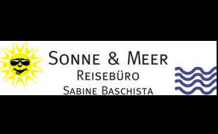 Bild zu Baschista in Rheinberg