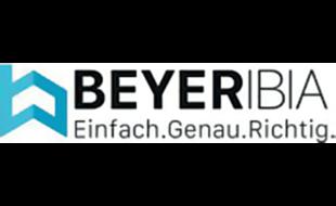 Logo von Beyeribia