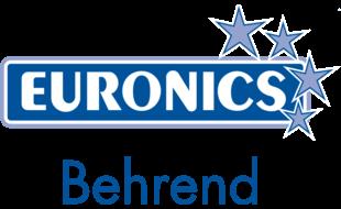 Euronics Behrend GmbH