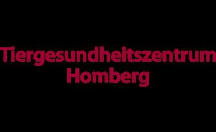 Tiergesundheitszentrum Homberg