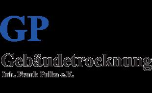 Bild zu GP Gebäudetrocknung in Mönchengladbach