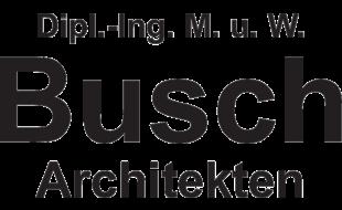 Bild zu Dipl.Ing. Werner und Martin Busch Architekten in Krefeld