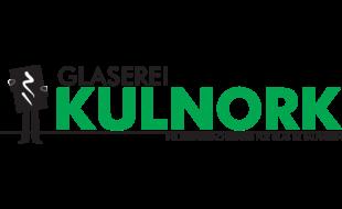Bild zu Glaserei Kulnork in Düsseldorf