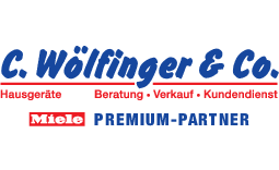 C. Wölfinger & Co.