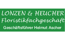 Lonzen & Heucher GmbH
